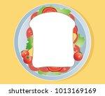 a vector illustration in eps 10 ...   Shutterstock .eps vector #1013169169