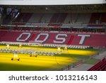 eindhoven  netherlands  ...   Shutterstock . vector #1013216143