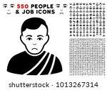 dolor patrician citizen... | Shutterstock .eps vector #1013267314