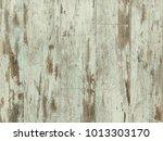 wood wall texture | Shutterstock . vector #1013303170