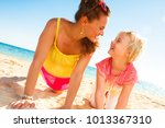colorful and wonderfully...   Shutterstock . vector #1013367310