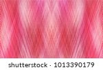 colorful striped pattern for... | Shutterstock . vector #1013390179