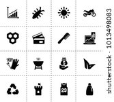 concept icons. vector...