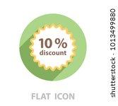 Discount Ten  10  Percent...