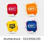 buy now arrow icon. online... | Shutterstock .eps vector #1013506150