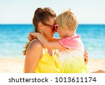 colorful and wonderfully...   Shutterstock . vector #1013611174