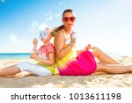 colorful and wonderfully...   Shutterstock . vector #1013611198