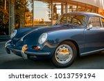 novosibirsk  russia   june 16 ...   Shutterstock . vector #1013759194