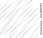 simple slanting shadow lines... | Shutterstock .eps vector #1013890393