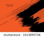 bright grungy background.... | Shutterstock .eps vector #1013890738