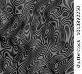 minimalist line abstract...   Shutterstock .eps vector #1013892250
