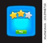user interface   level...