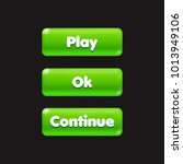 user interface   cartoon...