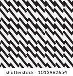 vector seamless pattern....   Shutterstock .eps vector #1013962654
