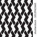 vector seamless pattern....   Shutterstock .eps vector #1013962660