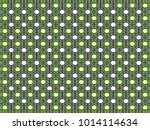 abstract background   colorful...   Shutterstock . vector #1014114634