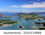 Amazing View From Tai Tun  317...