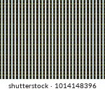 abstract background  ... | Shutterstock . vector #1014148396