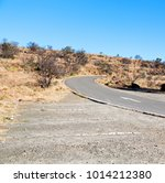 blur   in south africa valley...   Shutterstock . vector #1014212380