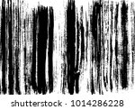 grunge rough dirty background.... | Shutterstock .eps vector #1014286228