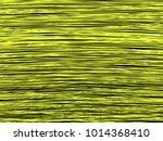 striped background. lines.... | Shutterstock .eps vector #1014368410