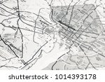 background maps of american... | Shutterstock . vector #1014393178