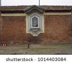 Ferrara  Italy   January 28 ...