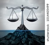 Maritime And Admirality Law An...
