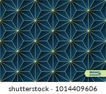 graphic illustration. abstract...   Shutterstock .eps vector #1014409606