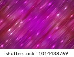 abstract bright glitter pink... | Shutterstock . vector #1014438769