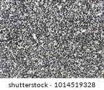 abstract background of pebble... | Shutterstock . vector #1014519328