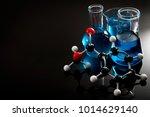 Organic Chemistry  Science...
