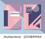 abstract background design ...   Shutterstock .eps vector #1014849964