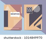 abstract background design ...   Shutterstock .eps vector #1014849970