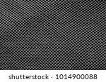 white fabric net texture | Shutterstock . vector #1014900088