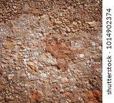 grungy wall background texture. ... | Shutterstock . vector #1014902374