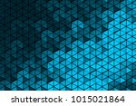 pattern of many repeating...   Shutterstock . vector #1015021864