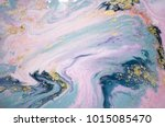 pastel colors natural luxury.... | Shutterstock . vector #1015085470