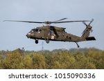 eindhoven  the netherlands  ... | Shutterstock . vector #1015090336