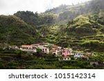 26.05.2017. madeira  portugal.... | Shutterstock . vector #1015142314