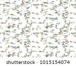 abstract grunge with white... | Shutterstock . vector #1015154074