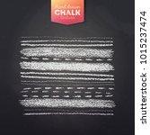 hand drawn grunge texture... | Shutterstock .eps vector #1015237474