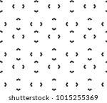 seamless ornamental vector...   Shutterstock .eps vector #1015255369