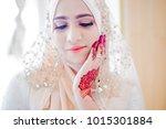 kuala lumpur  malaysia  ... | Shutterstock . vector #1015301884