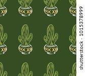 a vector illustration of a... | Shutterstock .eps vector #1015378999