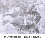 abstract wall plaster concrete... | Shutterstock . vector #1015418263