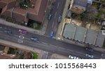 london  england  united kingdom.... | Shutterstock . vector #1015568443
