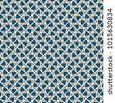 Seamless Surface Pattern With...