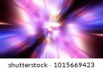 abstract multicolored... | Shutterstock . vector #1015669423