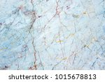 colorful marble texture... | Shutterstock . vector #1015678813